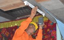 Cần tới 25.000 tỉ đồng để cấp đủ điện cho nông thôn, miền núi, hải đảo
