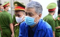 Sai phạm tại cao tốc TP.HCM - Trung Lương: Bộ GTVT sửa đề xuất của Tổng công ty Cửu Long?