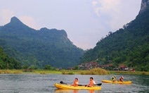 Saigontourist Group: Liên kết vùng mang đến  nhiều sản phẩm du lịch nội địa ấn tượng