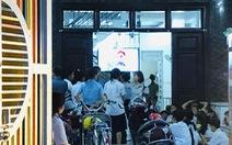 Đình chỉ cơ sở bán trú bị phản ánh chửi bới, đánh đập học sinh
