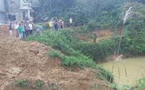 '2.000 trẻ em Việt Nam chết đuối mỗi năm, quá đau lòng'