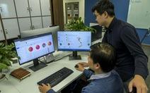 Vingroup ra mắt hệ thống quản lý dữ liệu y sinh hàng đầu Việt Nam