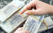 Hà Nội phá vụ 'tuồn' gần 30.000 tỉ đồng ra nước ngoài, khởi tố 10 bị can