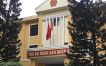Giải thể Tòa án nhân dân 3 quận, tòa án TP Thủ Đức sẽ có 5 tòa chuyên trách