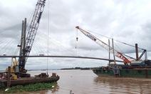 Sắp khởi công cao tốc Mỹ Thuận - Cần Thơ