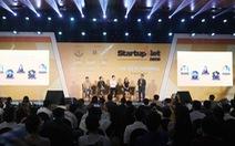 Startup Việt: người rơi vào 'ngủ đông', người tìm cơ hội tăng trưởng