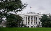 Bộ Tư pháp Mỹ điều tra vụ 'hối lộ để được ân xá' trước khi ông Trump rời Nhà Trắng