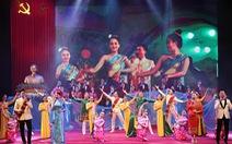 Quan hệ đặc biệt Việt - Lào không suy chuyển bởi đổi thay thời cuộc