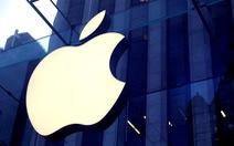 Apple tạm đóng cửa toàn bộ 53 cửa hàng tại California vì COVID-19