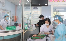Thêm 2 ca COVID-19 tại Bình Thuận và Đà Nẵng, cách ly ngay khi nhập cảnh