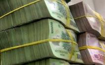Muốn cứu vợ bị bắt tội đánh bạc, bị lừa 'chạy án' 130 triệu đồng