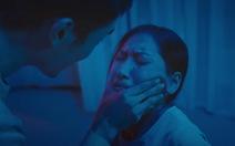 Phim ngắn 'Vòng lặp': Khi bạo lực gia đình hủy hoại tâm hồn trẻ em