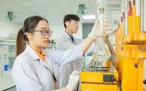 Đại học Văn Lang dự kiến mở ngành y đa khoa, y học cổ truyền