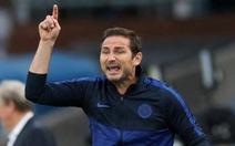 Vòng 14 Giải Ngoại hạng Anh (Premier League): West Ham thách thức sự trở lại của Chelsea