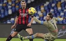 La Liga và Serie A: Cùng theo bước Premier League