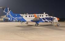 Đường băng 'mới' ở Tân Sơn Nhất đạt chuẩn quốc tế tiếp nhận máy bay cỡ lớn