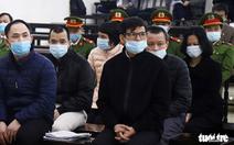 Bị hại vụ đa cấp Liên Kết Việt: 'Nghe nói mua hàng còn được tiền ai chả thích'