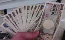 Giá trị tài sản của các hộ gia đình Nhật Bản đạt mức cao kỷ lục