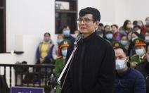 Bị cáo vụ Liên Kết Việt: 'Tôi từng khuyên khách hàng cẩn thận kẻo bị lừa'!