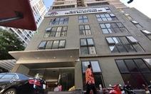 Các trường ĐH có người dùng bằng của ĐH Đông Đô: Chờ Bộ xử lý