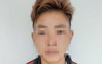 Khởi tố nghi phạm 15 tuổi hiếp dâm hai cháu nhỏ mới 5 tuổi và 7 tuổi