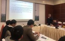 Quản lý chồng chéo, thiếu giám sát cản trở phát triển bền vững rừng Việt Nam