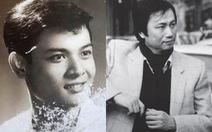 Vĩnh biệt Lam Phương tài hoa, cảm ơn ông 'vì những tuyệt phẩm để lại cho đời'