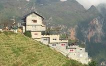 Bộ đề nghị Hà Giang 'cung cấp thông tin' Mã Pì Lèng Panorama bề thế hơn sau cải tạo