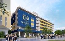 Đại học Gia Định mở 5 ngành học mới cùng 2.500 chỉ tiêu năm 2021