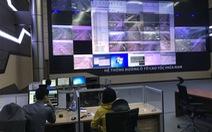 Hoàn thành phục hồi giao thông thông minh trên cao tốc TP.HCM - Trung Lương