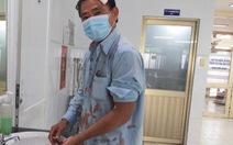 Không khởi tố hình sự vụ cán bộ bị đánh ở cơ sở cai nghiện Bình Triệu