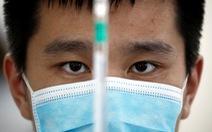 Nhiều người Trung Quốc không dám tiêm vắc xin trong nước sản xuất