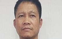 Khởi tố trùm buôn lậu tại Quảng Ninh và 9 đồng phạm