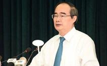 20 năm phát triển công nghệ thông tin và triển vọng đổi mới mô hình tăng trưởng của Việt Nam