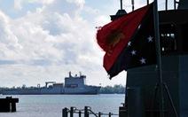 Chính trị gia Úc báo động: Cơ sở Trung Quốc áp 'sát nách'
