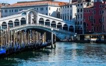 'Năm COVID' 2020: 10 điều ngành du lịch được hưởng lợi
