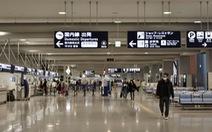 Nhật Bản cấm người nhập cảnh, Iran giới nghiêm 330 thành phố