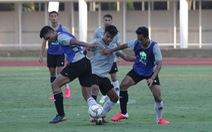U20 World Cup 2021 bị hủy: Một thế hệ lỡ làng