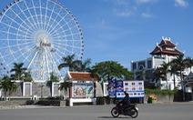Chào năm mới 2021, Đà Nẵng phát miễn phí 3.000 vé du ngoạn sông Hàn