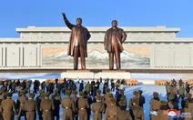 Người dân Triều Tiên thu nhập chỉ bằng khoảng 4% dân Hàn Quốc?