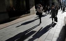 Từ hôm nay 28-12, Nhật Bản cấm người nước ngoài nhập cảnh