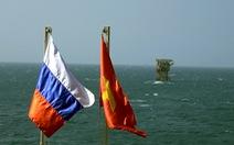 Vietsovpetro khai thác hơn 3,4 triệu tấn dầu, tiết kiệm 105 triệu USD.