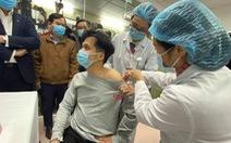 Bộ Y tế công bố 10 bệnh nhân COVID-19 mới, 9 từ Nga, 1 nhập cảnh lậu