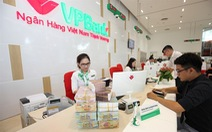 VPBank tạm đóng cửa chi nhánh Trung Sơn vì ca bệnh 1451 từng đến giao dịch
