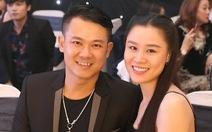 Vợ ca sĩ Vân Quang Long: 'Anh dặn lỡ có chuyện gì thì phải đưa anh về Việt Nam'