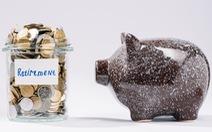 Giới trẻ với lối sống YOLO: Tiêu tiền hay tiết kiệm?