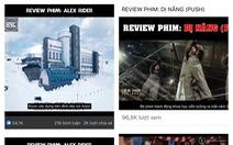 Phim dài chỉ còn ít phút sẽ giết ngành điện ảnh?