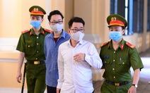 Vụ nhà 29 Nguyễn Bỉnh Khiêm: Luật sư đề nghị khởi tố Công an, VKS quận 1 vì xâm phạm tư pháp