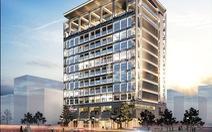 CityLand chính thức hoạt động tại trụ sở mới
