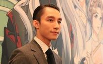 Sơn Tùng M-TP ra mắt truyện tranh cung đấu từ MV 'Lạc trôi'